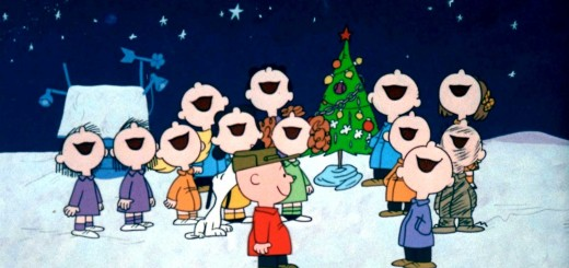 charlie-brown-christmas-singing