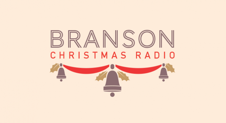 christmas-radio-header