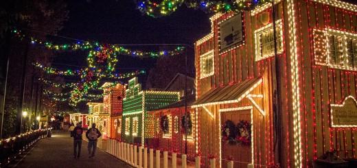 sdc-christmas-streets