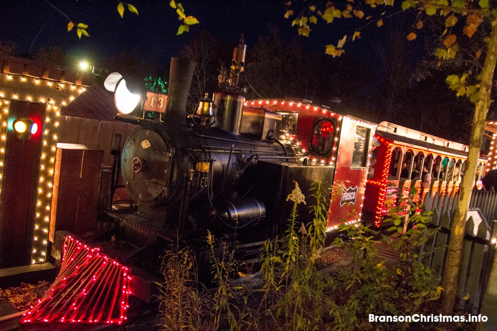 sdc-steam-train-christmas