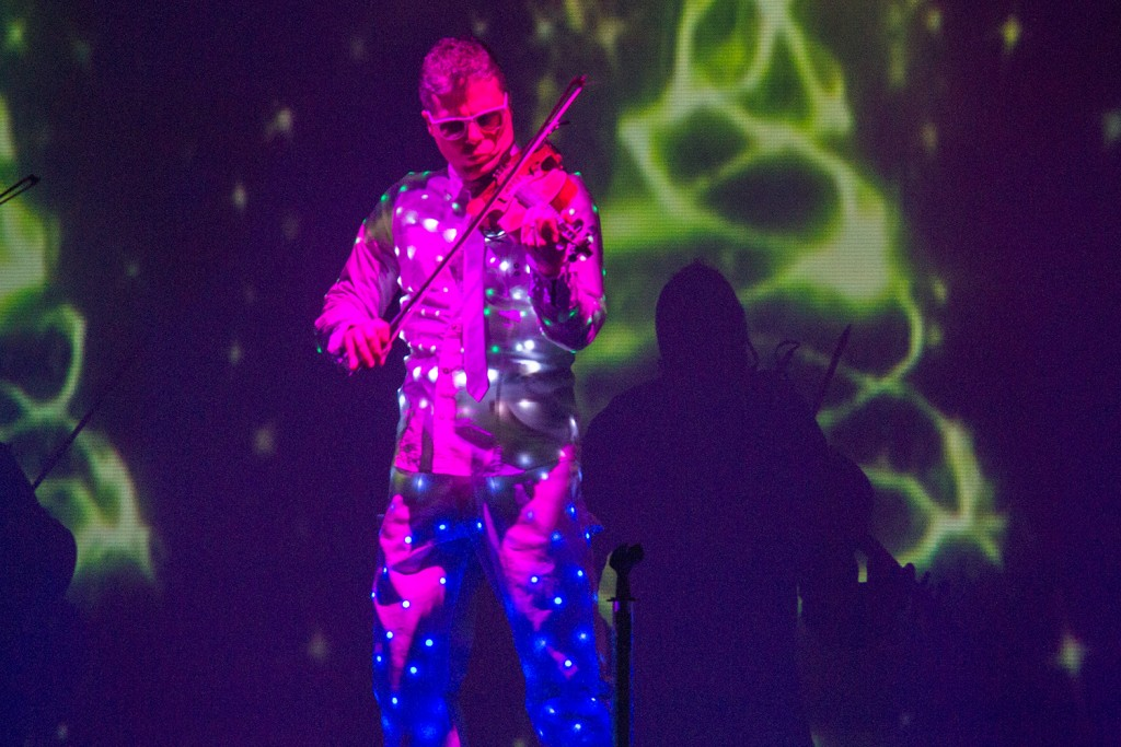 haygoods-led-suits