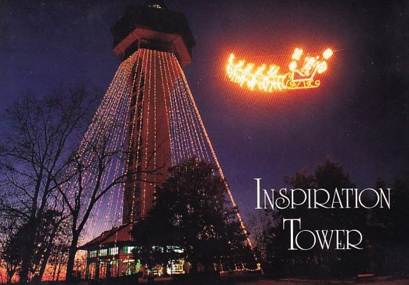 inspiration-tower-branson-christmas
