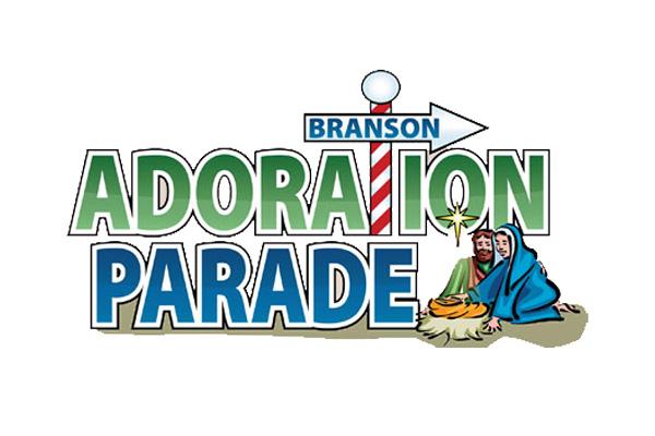 adoration-parade-branson-logo