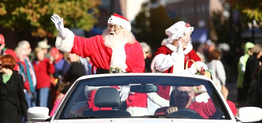 santa-most-wonderful-time-of-year-parade-branson