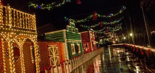 sdc-walkway-lights-rain