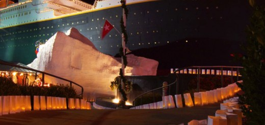 titanic-branson-event-luminaries01