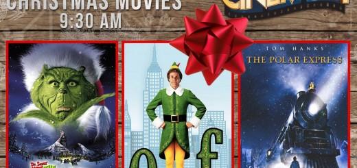 elite-cinema-free-christmas-movies-2015
