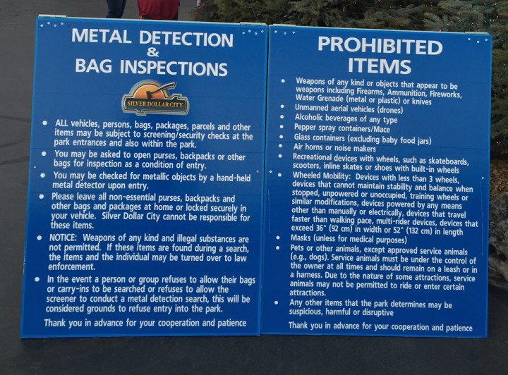 sdc-bag-inspection-policy