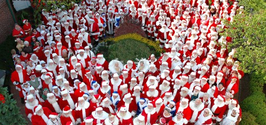 Discover-Santa-2006-copyright-Flash-Photo