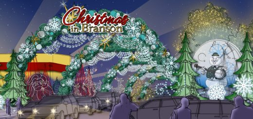 branson-christmas-coalition-sketch