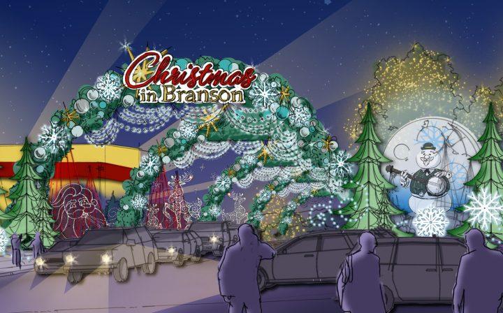 branson-christmas-coalition-sketch