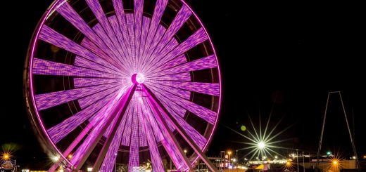 branson-ferris-wheel-night