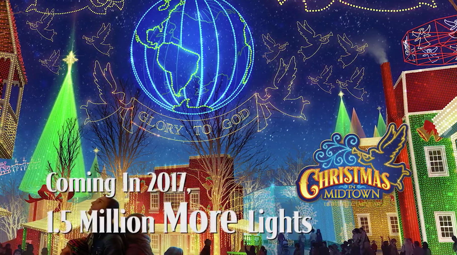 silver dollar city teases 2017 christmas expansion branson christmas
