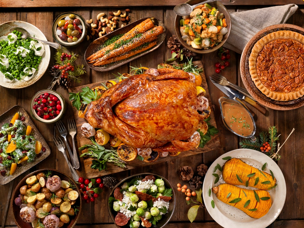 Bob Evans Open Christmas Day 2020 Where to feast on Thanksgiving Day 2020 in Branson | Branson Christmas