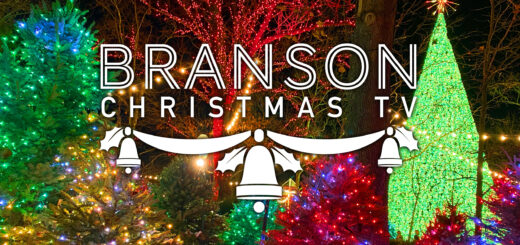 The Cost To See The Christmas Lights In Brsnson 2021 Ultimate 2021 Silver Dollar City Christmas Travel Guide Branson Christmas